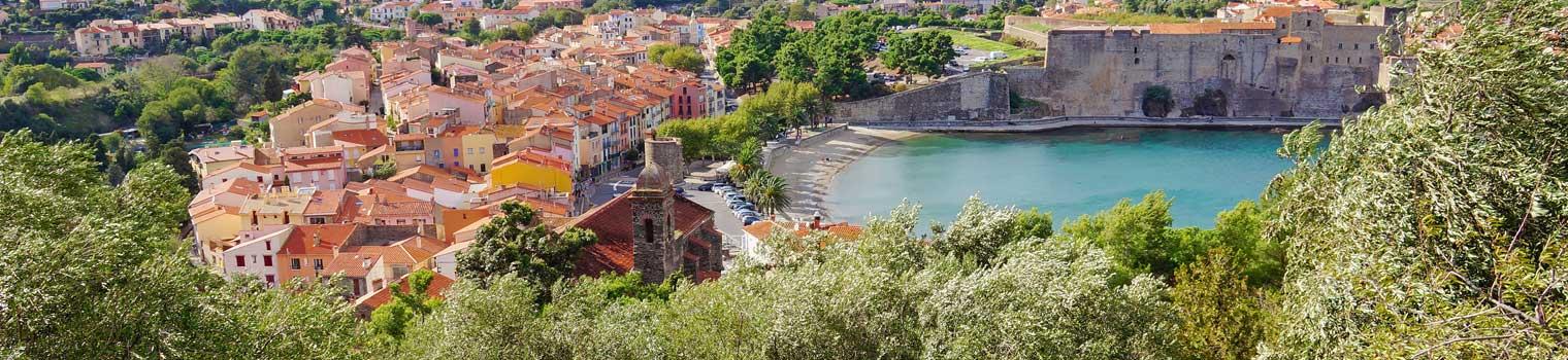Destination-Roussillon