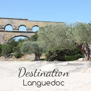 Languedoc-1