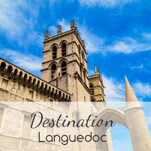 Languedoc-2