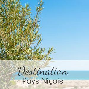 Pays-nicois-1