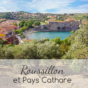 Roussillon-1-