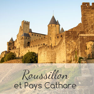 Roussillon-3-
