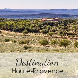 haute-provence-1