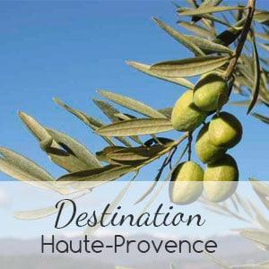 haute-provence-3