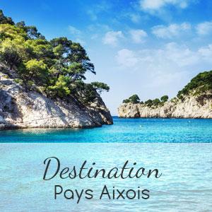 pays-aixois-1