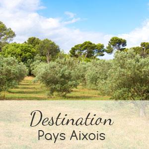 pays-aixois-3