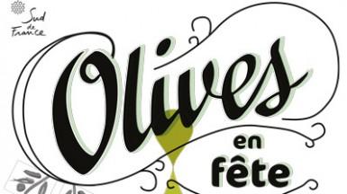 Affiche-olives-en-fete-avril-2017-pont-gard-uzes-huile-france-aop