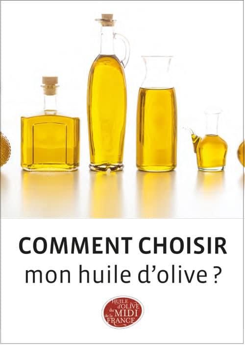 Afidol-comment-choisir-mon-huile-d'olive