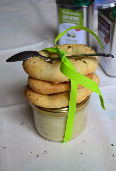 CC_cuisine_mini-fougasse-et-tartinade