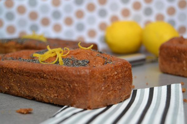 Clickcookandtaste-Mini-cakes-citron-huile-d'olive-et-graines-de-pavot