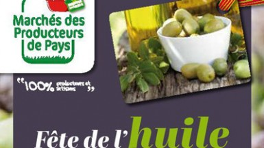 Fete-huile-olive-Sorede-pyrenees-orientales-avril-2017-actu