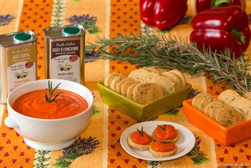 Jackiecuisine-Caviar-poivrons-rouges-sables