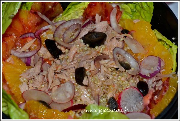 Jojocuisine-Salade-thon-quinoa-orange