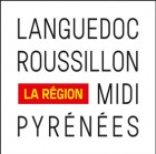 Languedoc-Roussillon-Midi-Pyrenees-logo