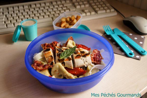 Mespechesgourmands--Salade
