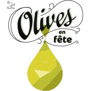 Olives-en-fete-nimes-avril-2017-huile-midi-france-aop-terroir-pont-gard-uzes