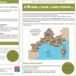 2014-Fiche-scolaire-primaire-LR