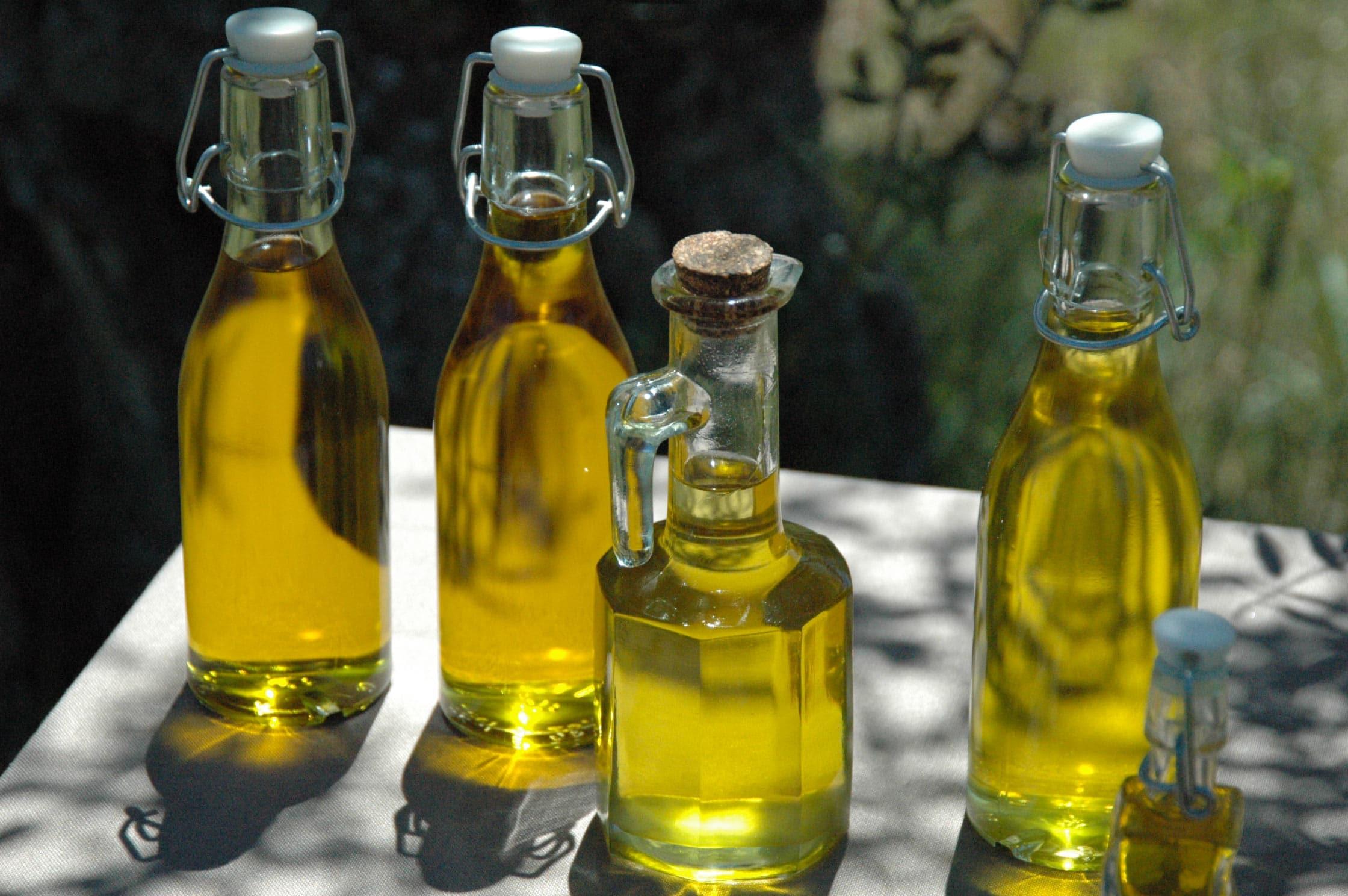 slider-huiles