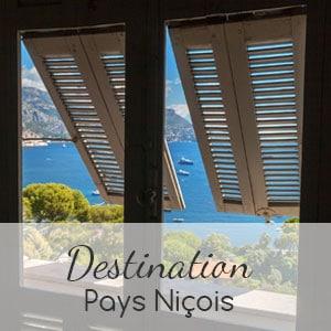 Pays-nicois-3