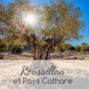 Roussillon-2-