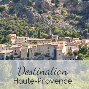 haute-provence-2