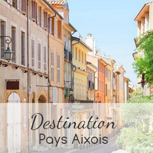 pays-aixois-2