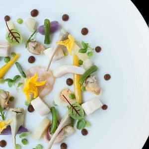 Sebastien-Sanjou-Cuisine-photo-plat-relais-moines-restaurant