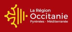 logo-region-occitanie-partenaire-huiles-olives-midi-france