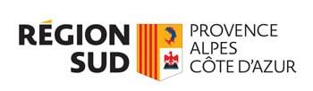 logo-region-sud-partenaire-huiles-olives-midi-france