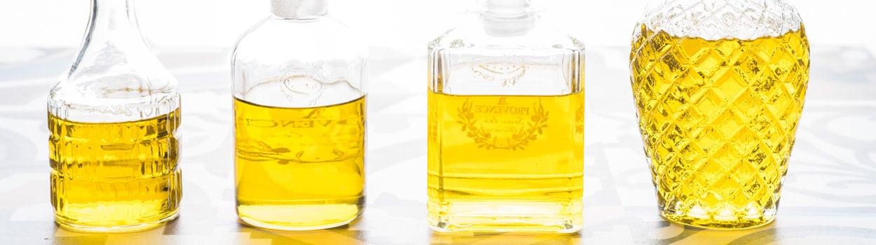 page-produits-concours-huiles-olive-midi-france-aop-region