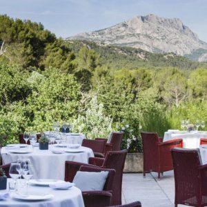 restaurant_saint_esteve_mathias_dandine_chef_huile_olive_france