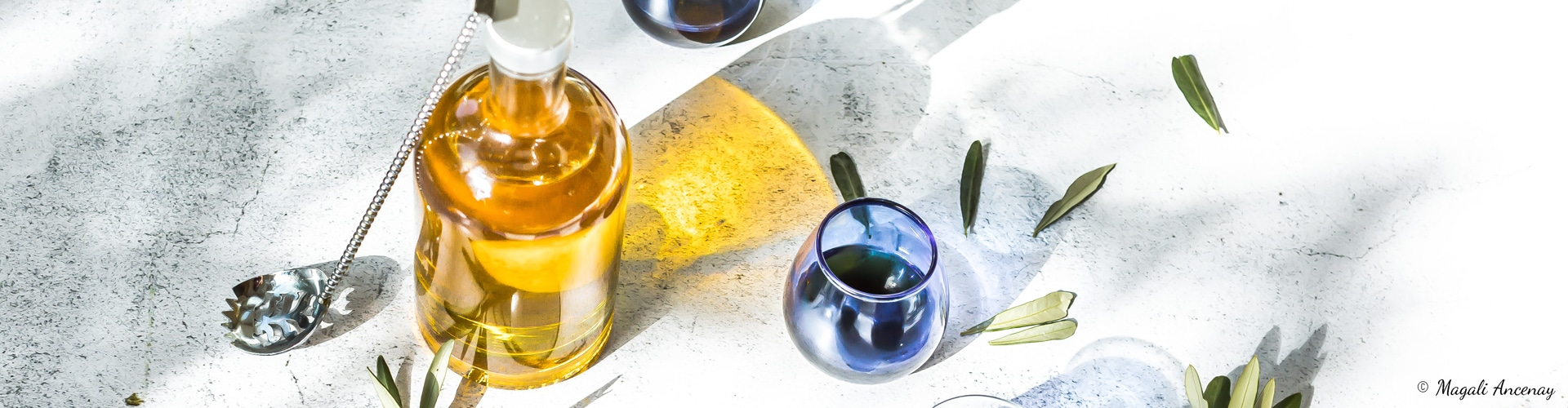 huile-olive-degustation-les-bases-comment-deguster