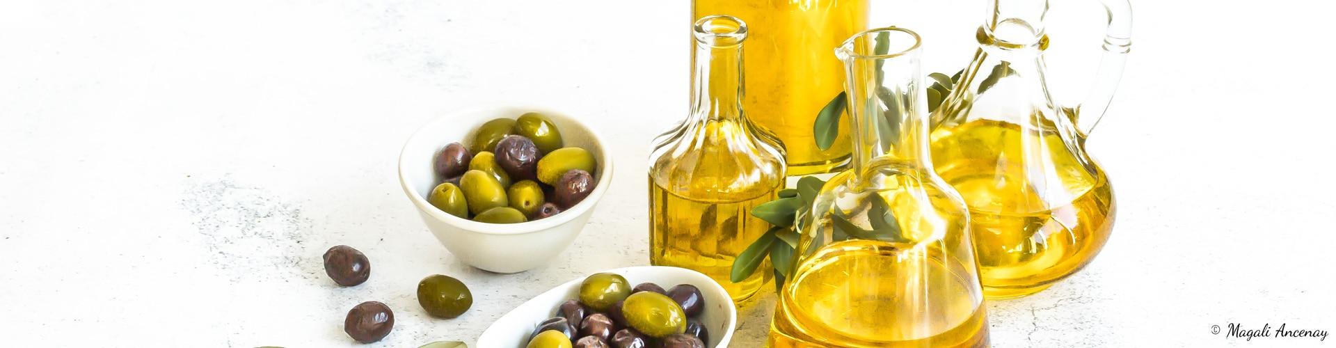 huile-olive-olives-huiles-aop-appellation-origine-france-sud-terroir