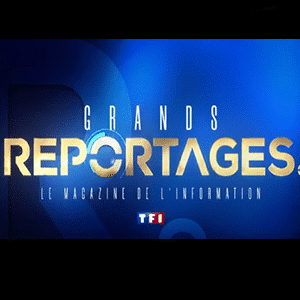 Grands reportages - contrefaçons alimentaires