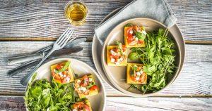 recette_tartelettes_panisse_tomates_basilic_huile_olive_gout_intense_pique_nique_dejeuner