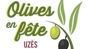 image mise en avant olives en fête 2020