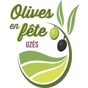 Vignette actualité olives en fête 2020