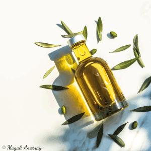 Vignette actualité pourquoi consommer de l'huile d'olive de France