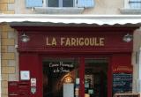 Devanture-La-Farigoule-Nyons-Baronnies-tourisme-Restaurant-