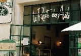 Devanture-Le-resto-des-arts-Nyons-Baronnies-tourisme-Restaurant-