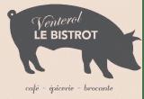Logo-Bistrot-de-Venterol-Nyons-Baronnies-tourisme-Restauran