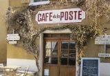 Logo-Café-de-la-Poste-Venterol-Nyons-Baronnies-tourisme-Restaurant