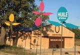 vignette-L'olivier-d'apt-o-comme-olive-vaucluse-moulin-domaine-tourisme-vente-huile-d'olive-de-France
