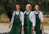 vignette-huilerie-richard-famille-moulin