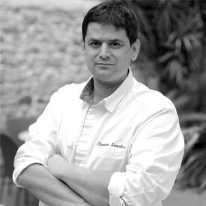 vignette-Damien-Sanchez-portrait-de-chefjpg