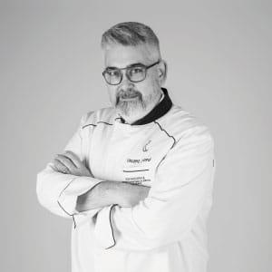 vignette-Vincent-Croizard--portrait-de-chef