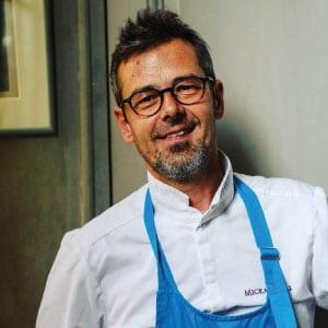vignette-mickael-feval-portrait-de-chef
