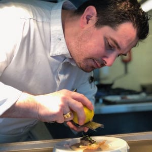 vignette-jean-michel-bardet-portrait-de-chef-cuisine-domaine-du-colombier-malataverne-drôme-huile-d-olive-France