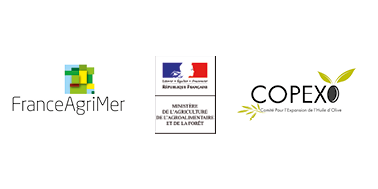 Concours blog - Logos financeurs