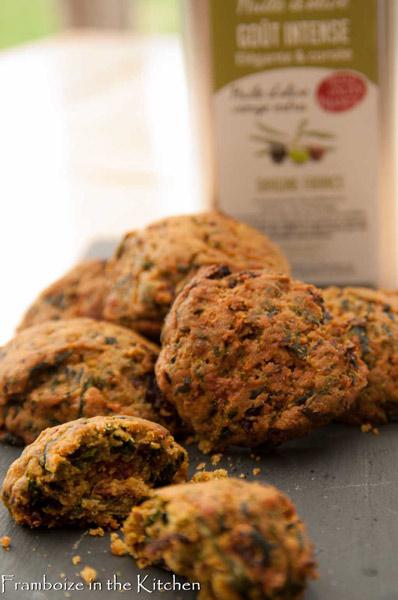 Framboizeinthekitchen-cookies-legumes